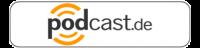 podcast_de